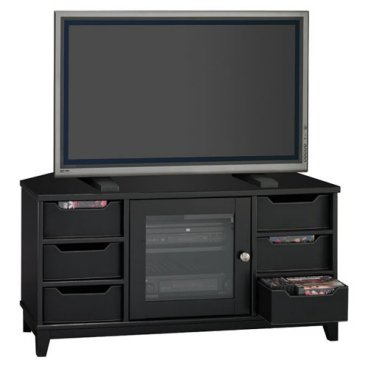Choosing the Right LCD TV Stand