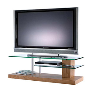 woodwork tv cabinet